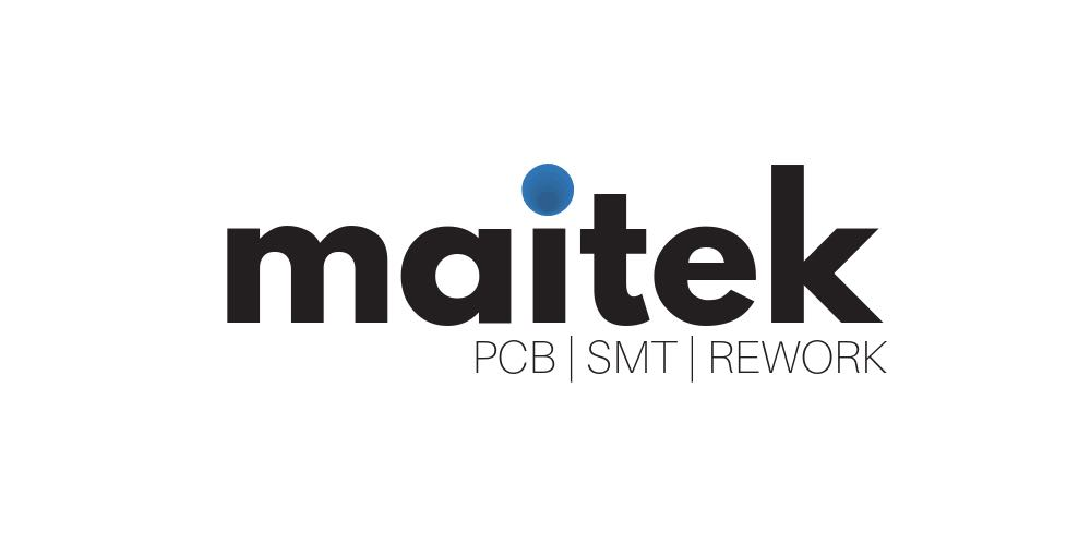 MAITEK CO.,LTD